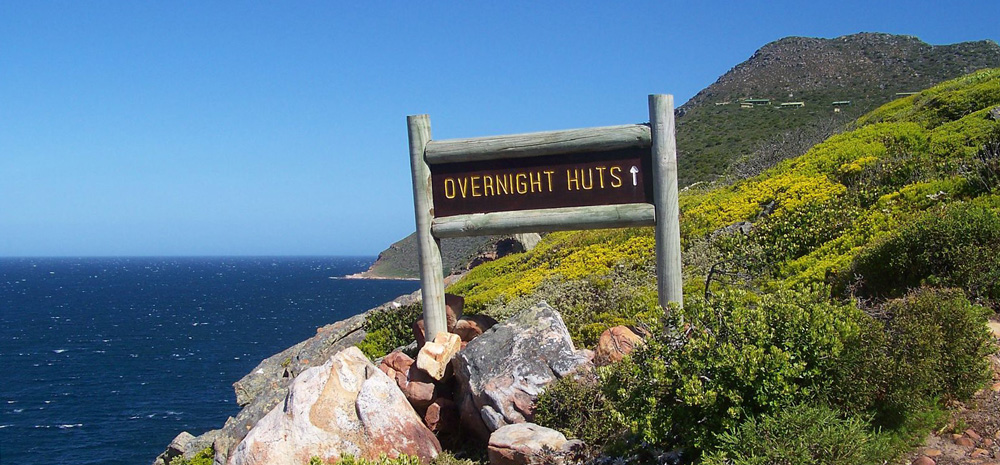 Cape-Point-Overnight-Huts