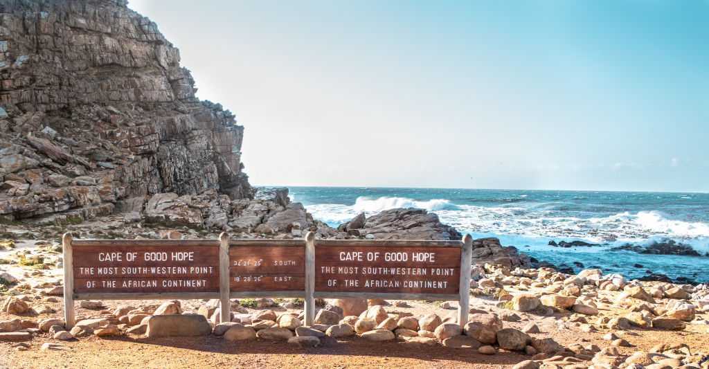 Cape Point-1