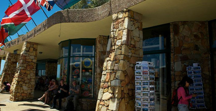 CapePointStore01