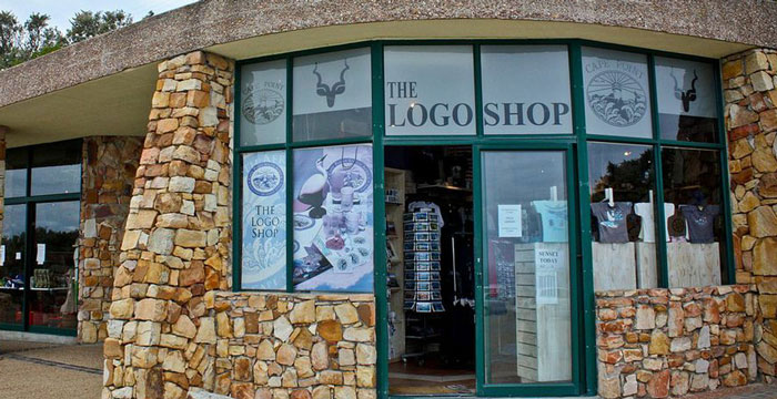 CapePointStore02