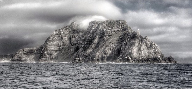 The best of #CapePoint fan photos on Instagram this January