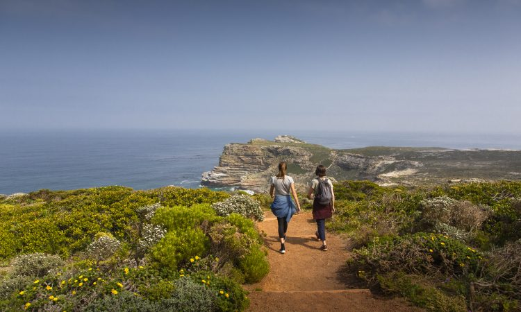 Annual Conservation Tariff Increase for Parks in the Cape Region
