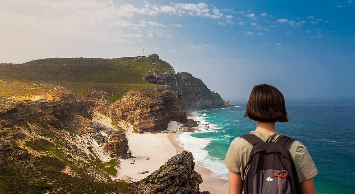 Media Release: SANParks Announces Free Access Week Dates For 2020