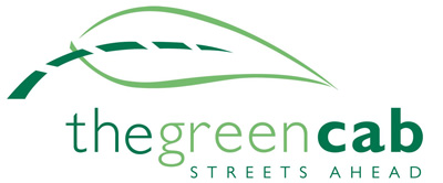 GreenCab-High-Res-Logo-1