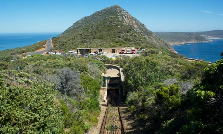 7 of the world's best funicular rides