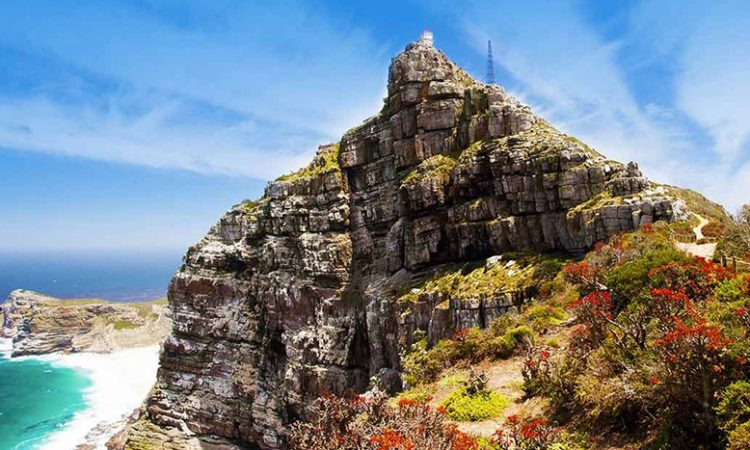 Best short walks and hikes around Cape Point
