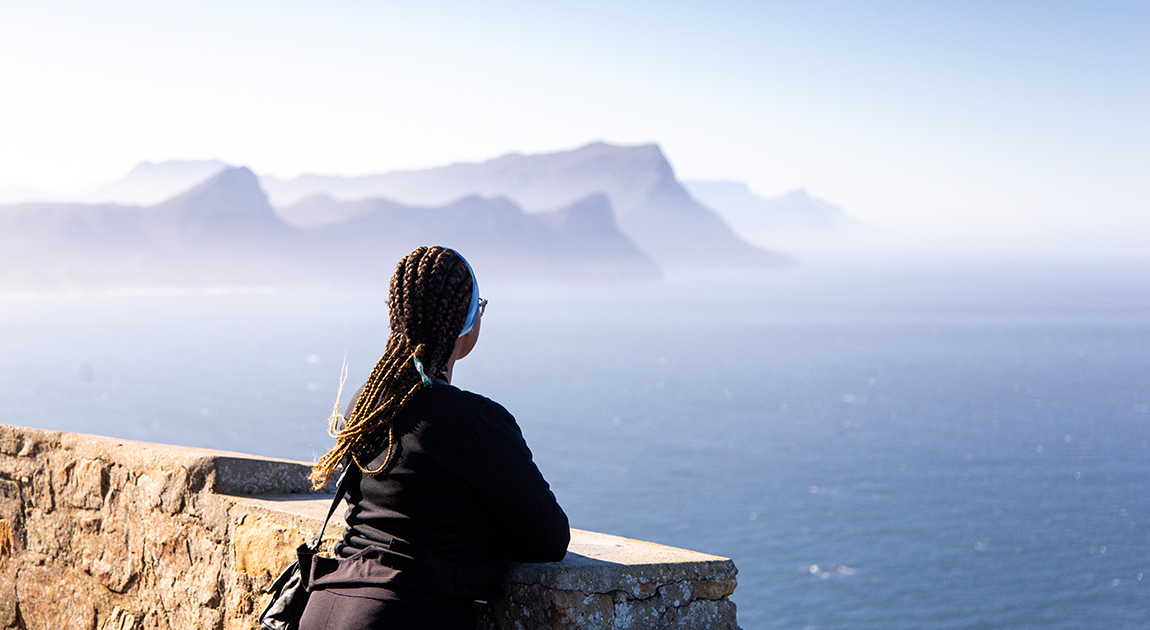 Cape Point COVID-19 Level 3 Update